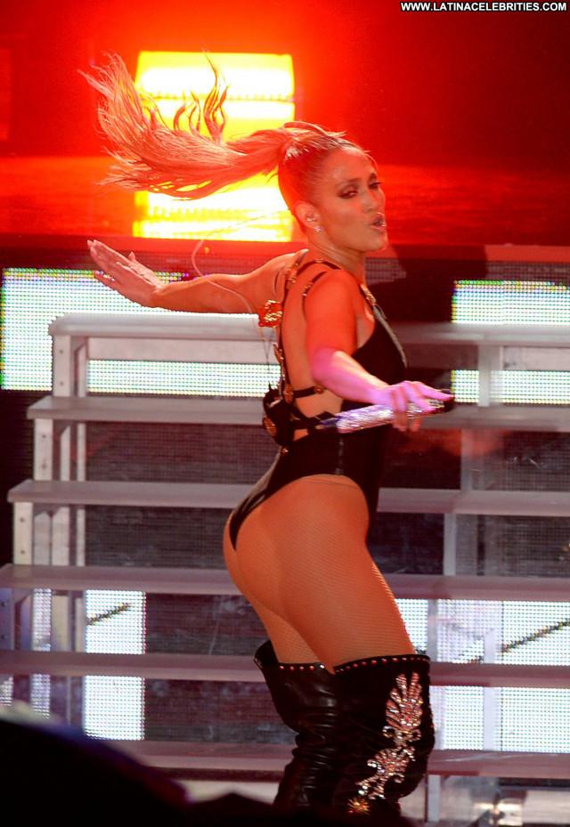 Jennifer Lopez No Source Hot Beautiful Ass Live Posing Hot Sexy