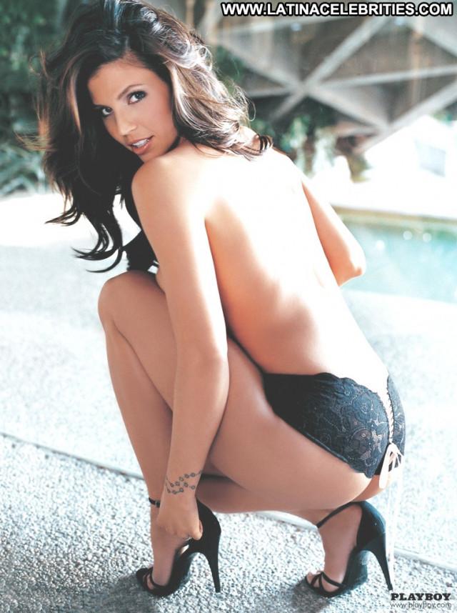 Charisma Carpenter No Source Chinese California Actress Posing Hot