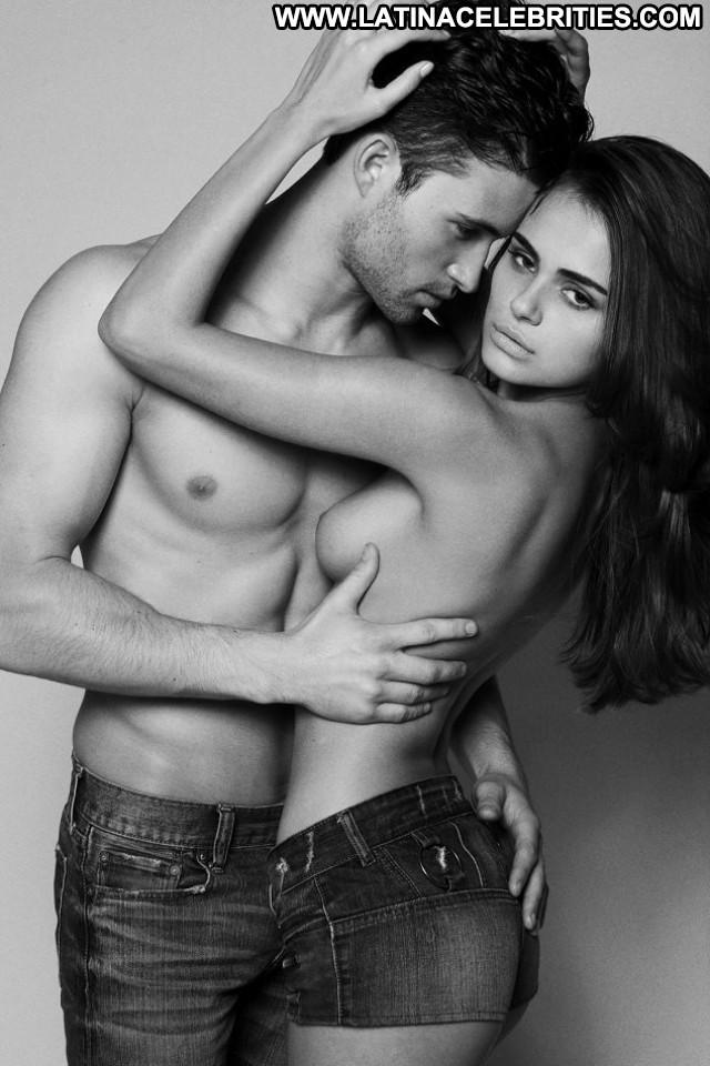 Xenia Deli No Source Celebrity Beautiful Posing Hot Babe