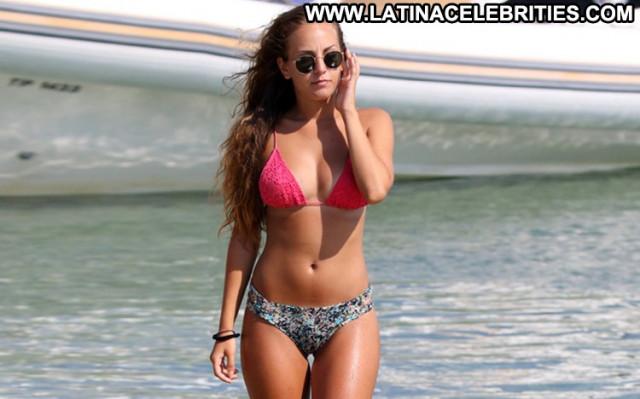 Dimitra Matsouka No Source Sexy Celebrity Babe Beautiful Posing Hot