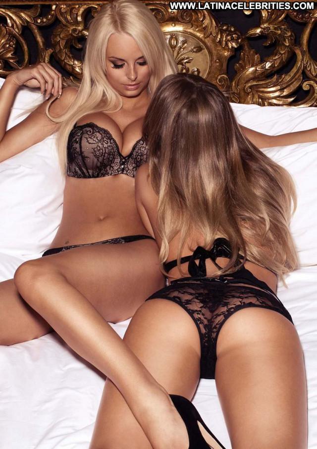 Vanessa Hudgens No Source Celebrity Posing Hot Babe Beautiful