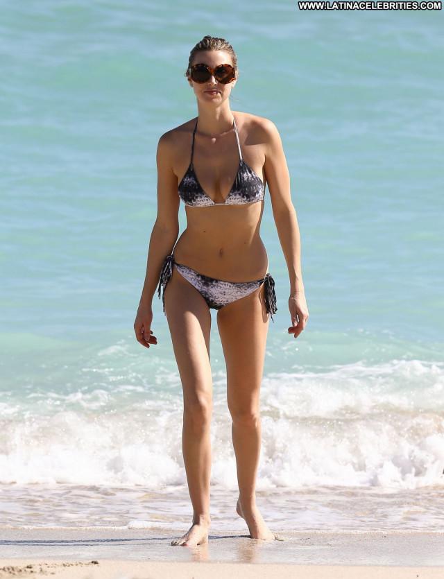 Whitney Port No Source  Bikini Celebrity Posing Hot Beautiful Sexy