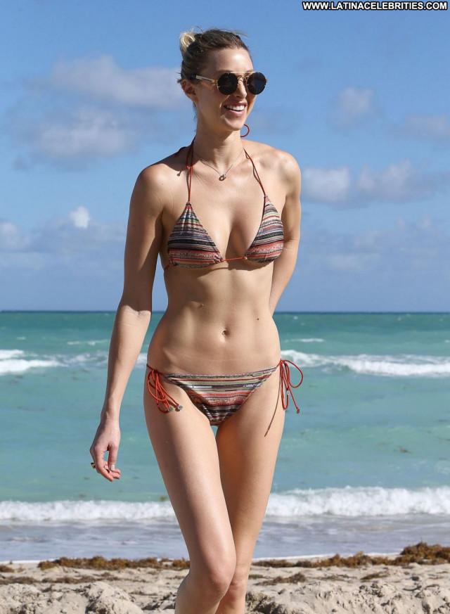 Whitney Port No Source Bikini Babe Posing Hot Celebrity Beautiful