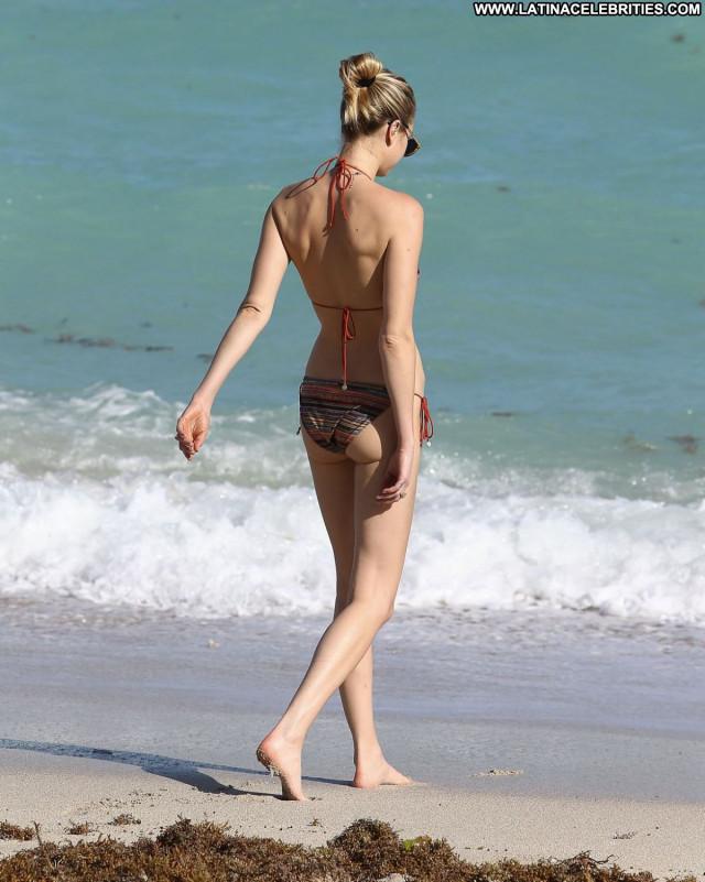 Whitney Port No Source  Beautiful Bikini Beach Posing Hot Babe