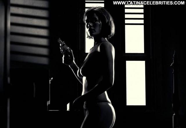 Carla Gugino No Source Babe Beautiful Celebrity Posing Hot Topless