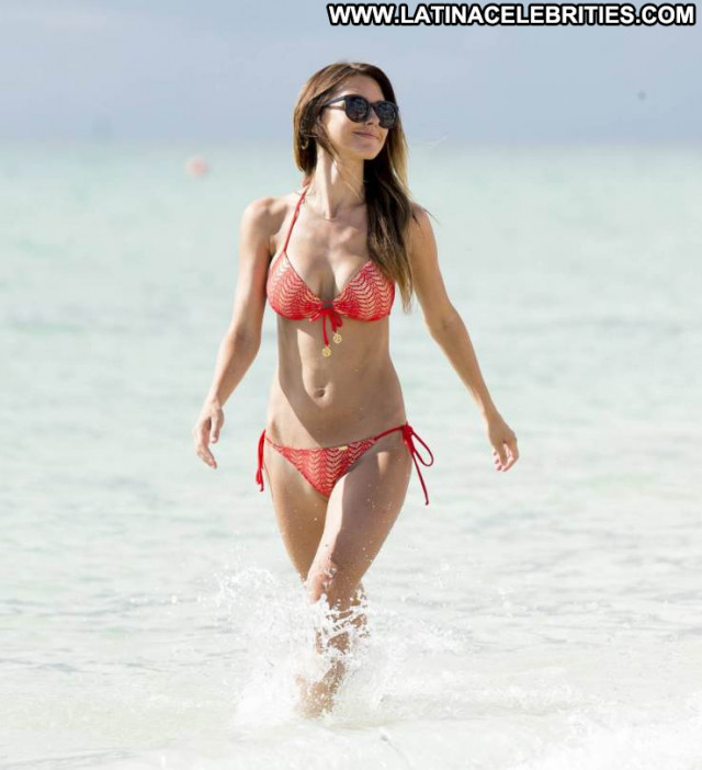 Audrina Patridge No Source Beautiful Babe Candids Sexy Posing Hot
