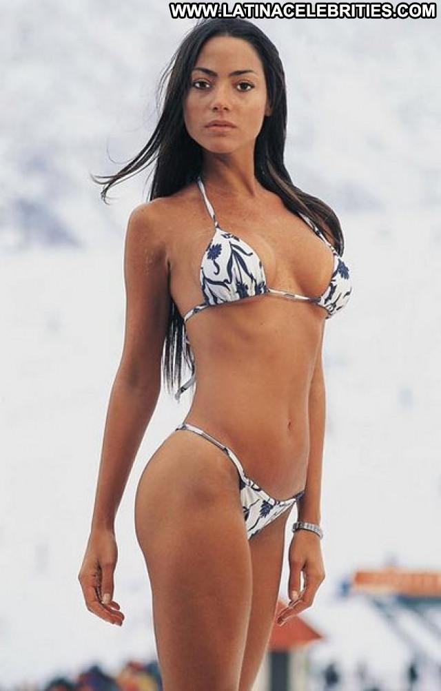 Natalia Fassi No Source Celebrity Babe Posing Hot Beautiful