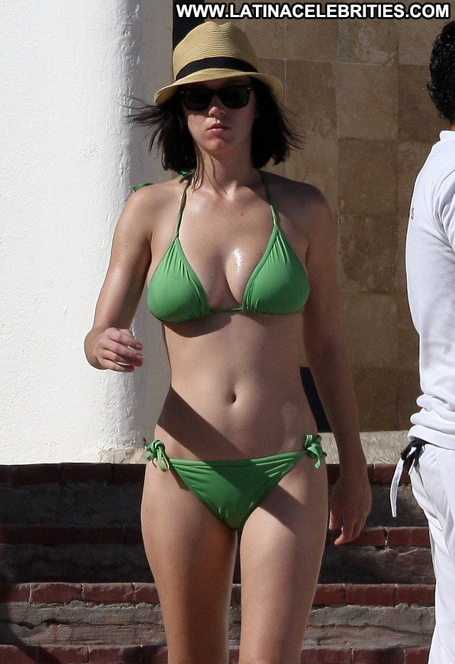 Katy Perry Grammy Awards  Awards California Posing Hot Babe Celebrity