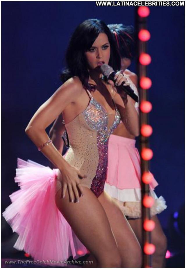 Katy Perry Grammy Awards Hot California Posing Hot Babe Celebrity