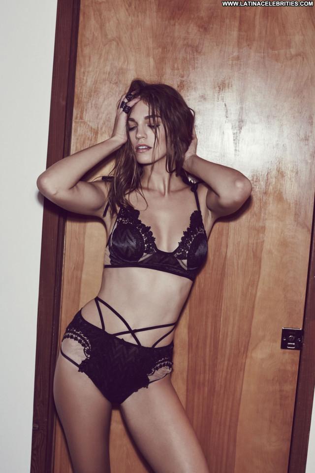 Gradoville nackt Samantha  Samantha Gradoville
