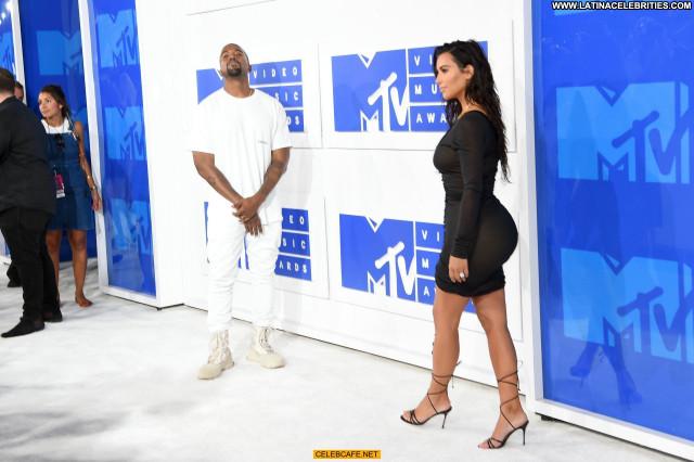 Kim Kardashian No Source Sexy Posing Hot Sex Beautiful Babe Awards