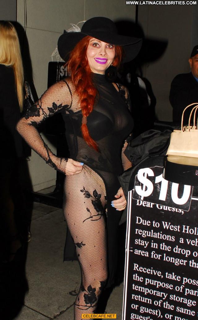Phoebe Price No Source Panties Celebrity Posing Hot Upskirt Beautiful