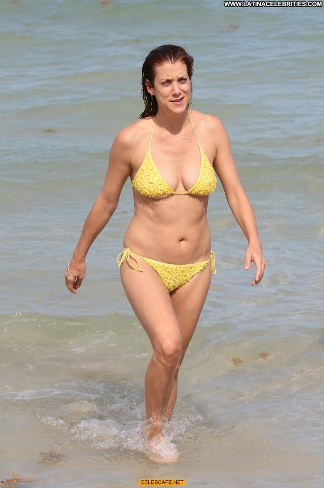 Kate Walsh Beautiful Sexy Posing Hot Bikini Sex Celebrity Babe Cute
