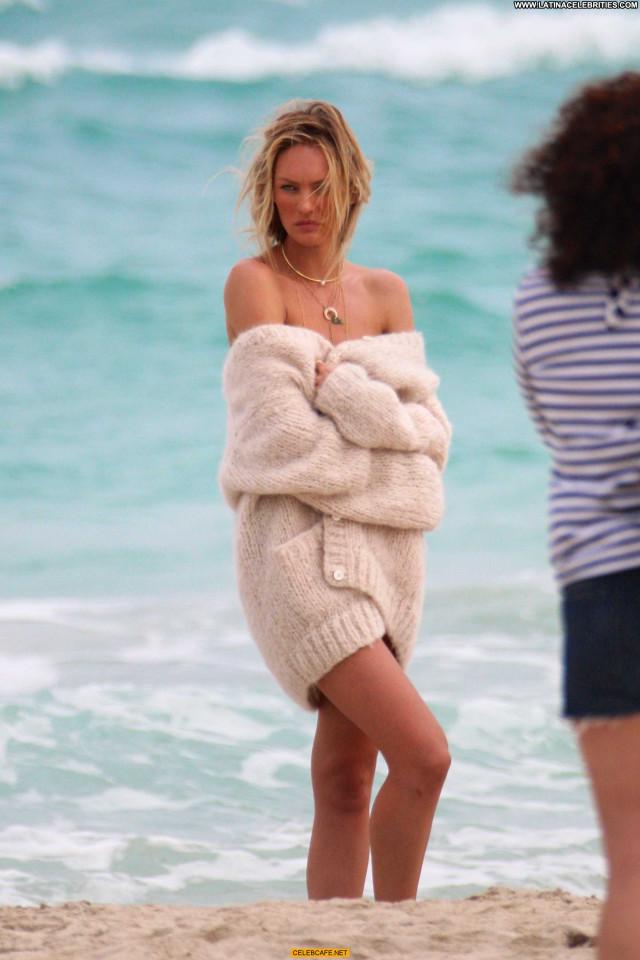 Candice Swanepoel Photo Shoot Photo Shoot Sexy Celebrity Beautiful
