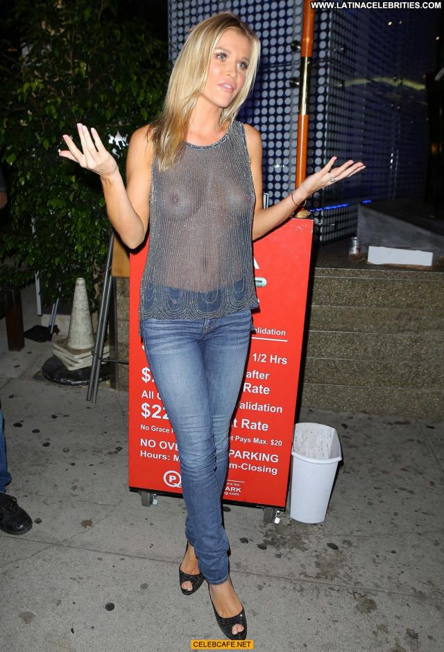Joanna Krupa Beverly Hills Big Tits Big Tits Big Tits Big Tits Big