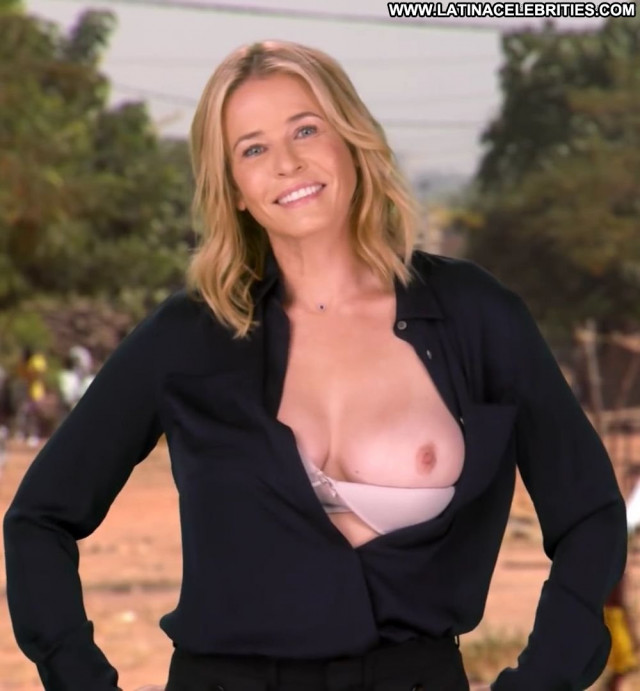 Chelsea Handler No Source Bar Babe Celebrity Hd Ass Beautiful Bra