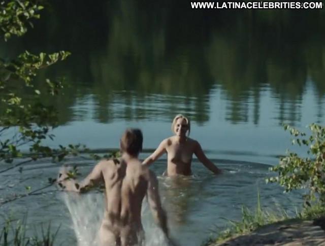 Sonja Gerhardt Deutschland Nude Tv Series Male Breasts Ass German Big