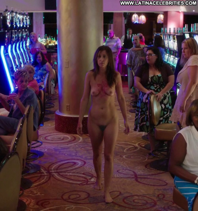 Kristen Wiig Welcome To Me Babe Couple Sexy Scene Sex Full Frontal