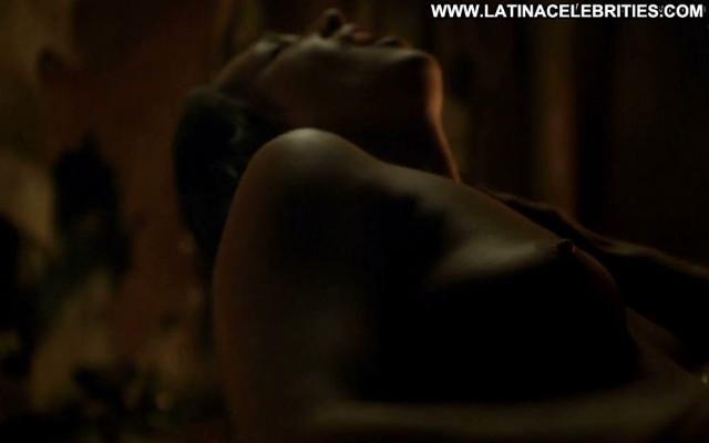 Erin Cummings Sex Scene Nude Bar Big Tits Close Up Babe Sex Scene
