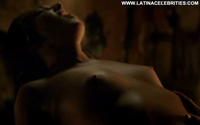 Erin Cummings Sex Scene Gorgeous Celebrity Big Tits Posing Hot Ass