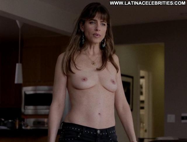 Amanda Peet No Source Jeans Big Tits Celebrity Toples Beautiful