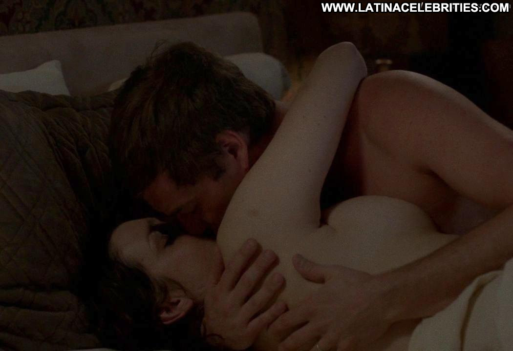 Melanie lynskey nude, naked