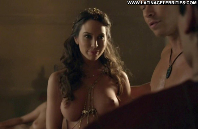 Ayse Tezel Some Girl Threesome Ass Babe Big Tits Nude Joi Celebrity