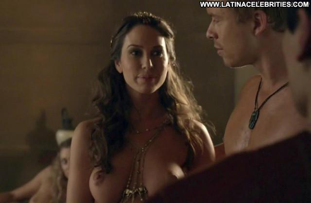 Ayse Tezel Some Girl Turkish Examination Babe Big Tits Celebrity
