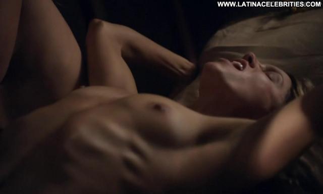 Ellen Hollman Spartacus Blood And Sand Ass Nice Celebrity Spa Nipples