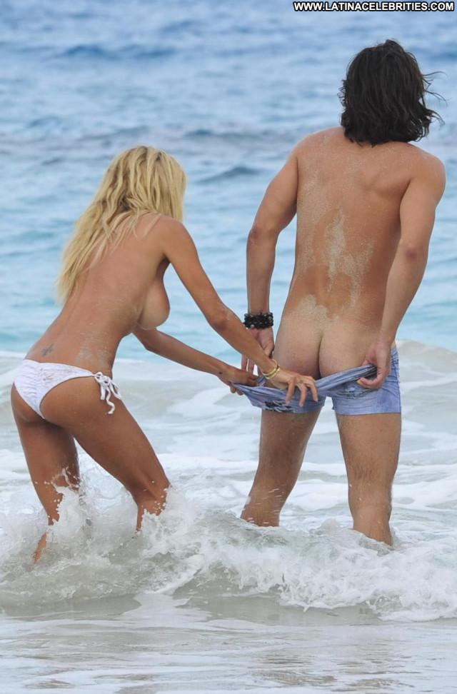 Shauna Sand The Beach Blowjob Celebrity Celebrity Posing Hot Nude