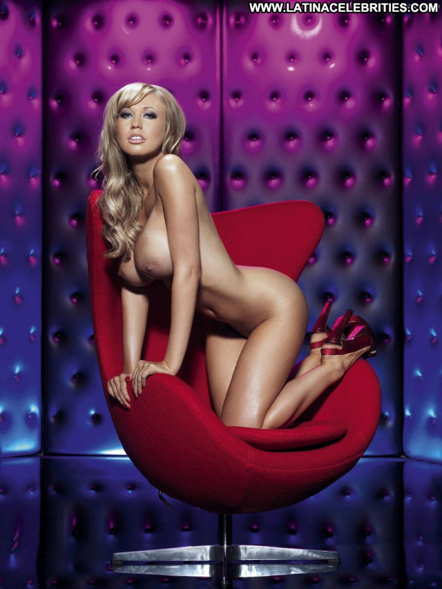 Sophie Reade Photo Shoot Heels Big Tits Celebrity Breasts Photo Shoot