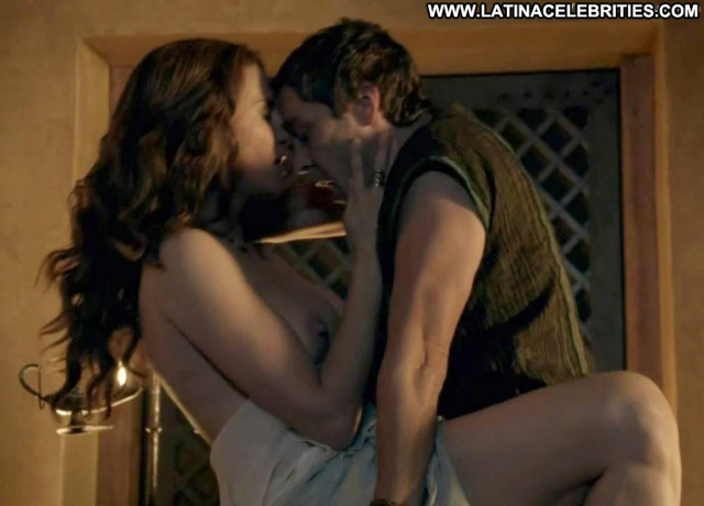 Lucy Lawless The Arena Topless Toples Spa British Horny Sex Babe