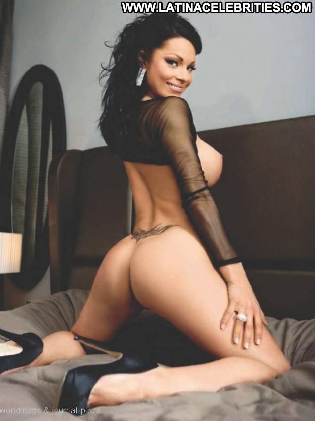 Viktorija Zumba Manzinni Photo Shoot Photo Shoot Shower Bed Nude