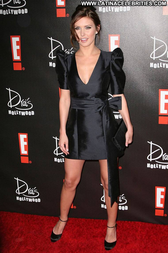 Oscar No Source Party Beautiful Celebrity Paparazzi Babe Posing Hot