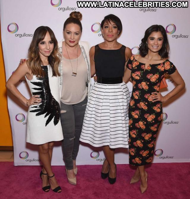 Diane Guerrero Celebrity Babe Posing Hot Latina Beautiful Latin Nyc