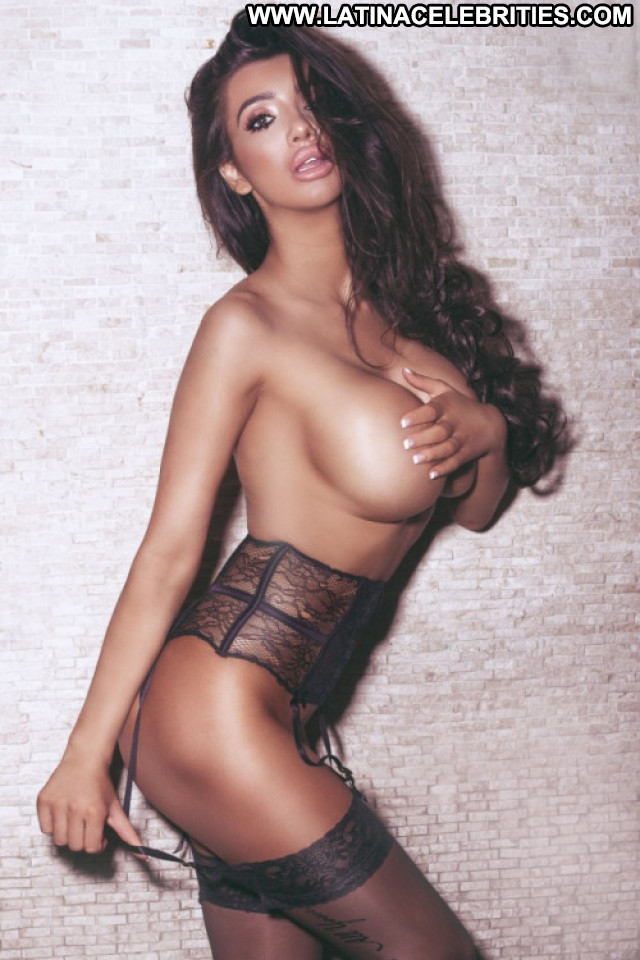 Chloe Mafia Celebrity Posing Hot Sea Nude Pretty Videos Monster Sex