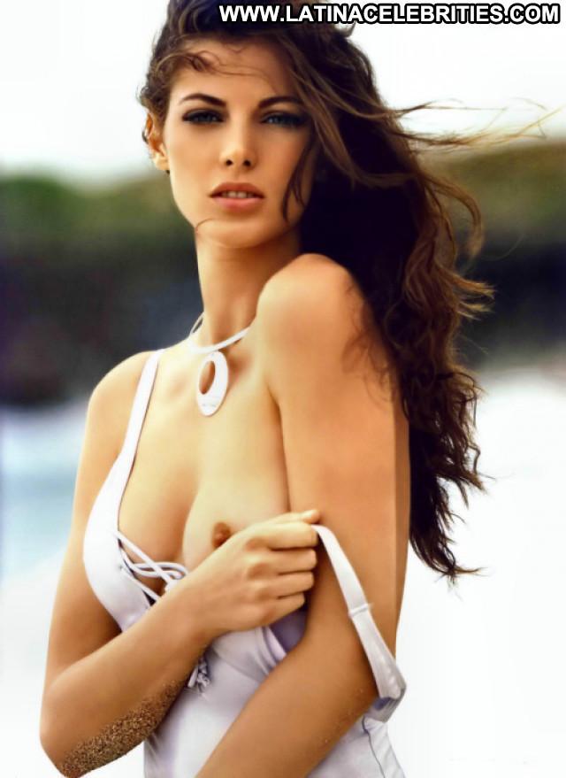 Angel Nude Beautiful Sex Posing Hot Sexy Babe Angel Celebrity