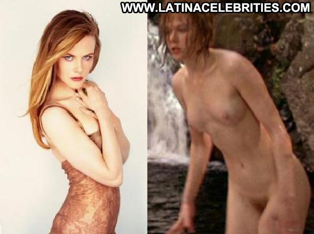 Nicole Kidman Celebrity Reality Famous Beautiful Amateur Black