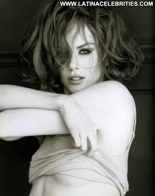 Nicole Kidman Amateur Bar Celebrity Nude Wig Famous Hot Glamour