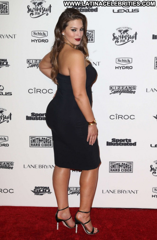 Sports Illustrated Sports Illustrated Celebrity Sport Red Carpet