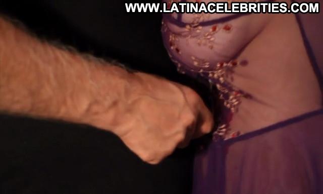 Paola Teran Barbazul Aka Bluebeard Singer Big Tits Brunette Sexy