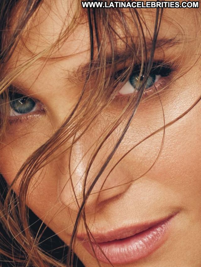 Hannah Davis Magazine Beautiful Posing Hot Celebrity Babe Paparazzi