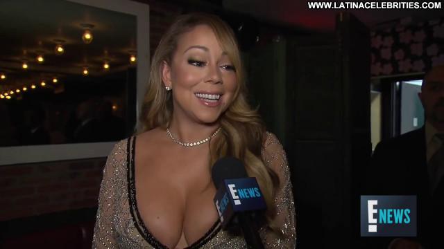 Mariah Carey E News Live Big Tits Big Tits Big Tits Big Tits Big Tits