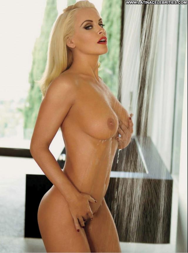 Celebrities Nude Celebrities Beautiful Famous Celebrity Celebrity Hot