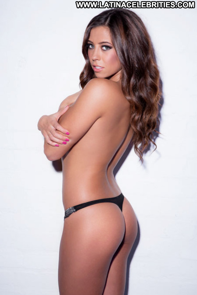 Pascal Craymer No Source Reality Reality Star Celebrity Beautiful