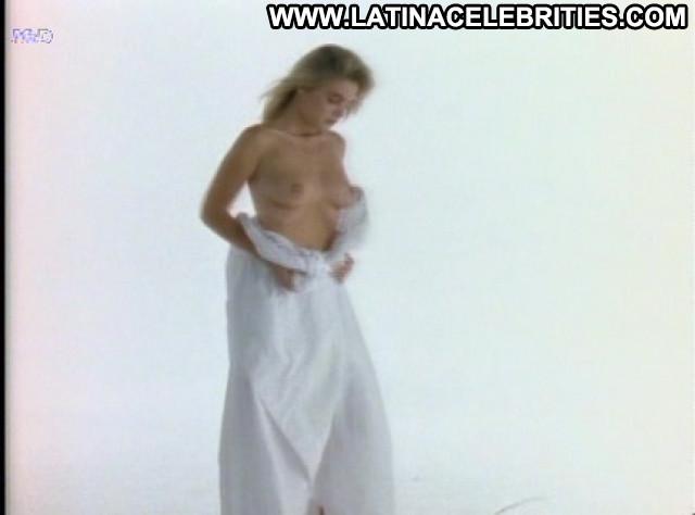 Erika Eleniak Playboy S Babes Of Baywatch Big Tits Big Tits Big Tits
