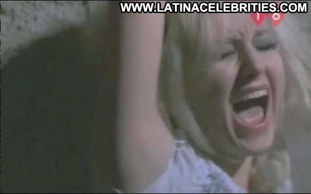 Diana Sorel La Llamada Del Vampiro Sensual Medium Tits Doll Celebrity