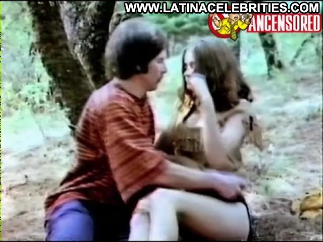 Maritza Olivares Violada Y Abandonada Sensual Latina Small Tits Doll