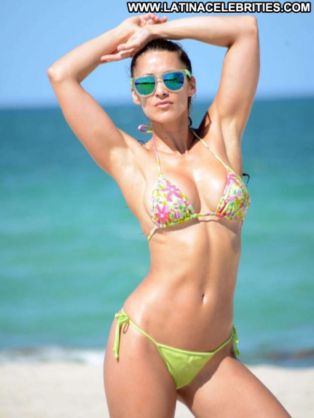 Anais Zanotti Beverly Hills Sex Model Beautiful Candid Celebrity