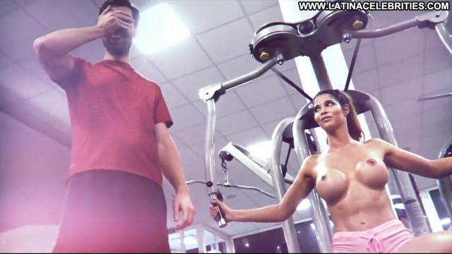 April Love Anna Nicole Mali London Sex Photoshoot Hat Videos Dad Nyc